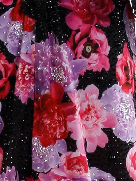 Lilac-flowers-Blumen